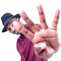 DJ Fortee - Born To Fly (Original Mix) Ft Koki Riba